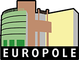Biura Opole