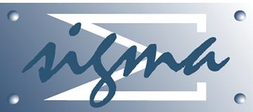Logo Sigma