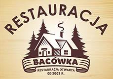 Bacowka